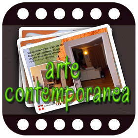 ArteContemporanea